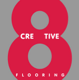 Cre8tiveflooring