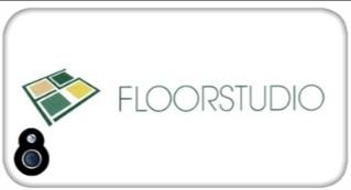 Floorstudio