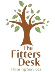 The Fitters Desk - Jobs.
