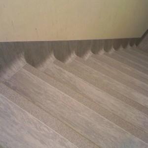 Gentil The Flooring Forum