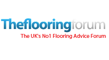The Flooring Forum - Powered by vBulletin