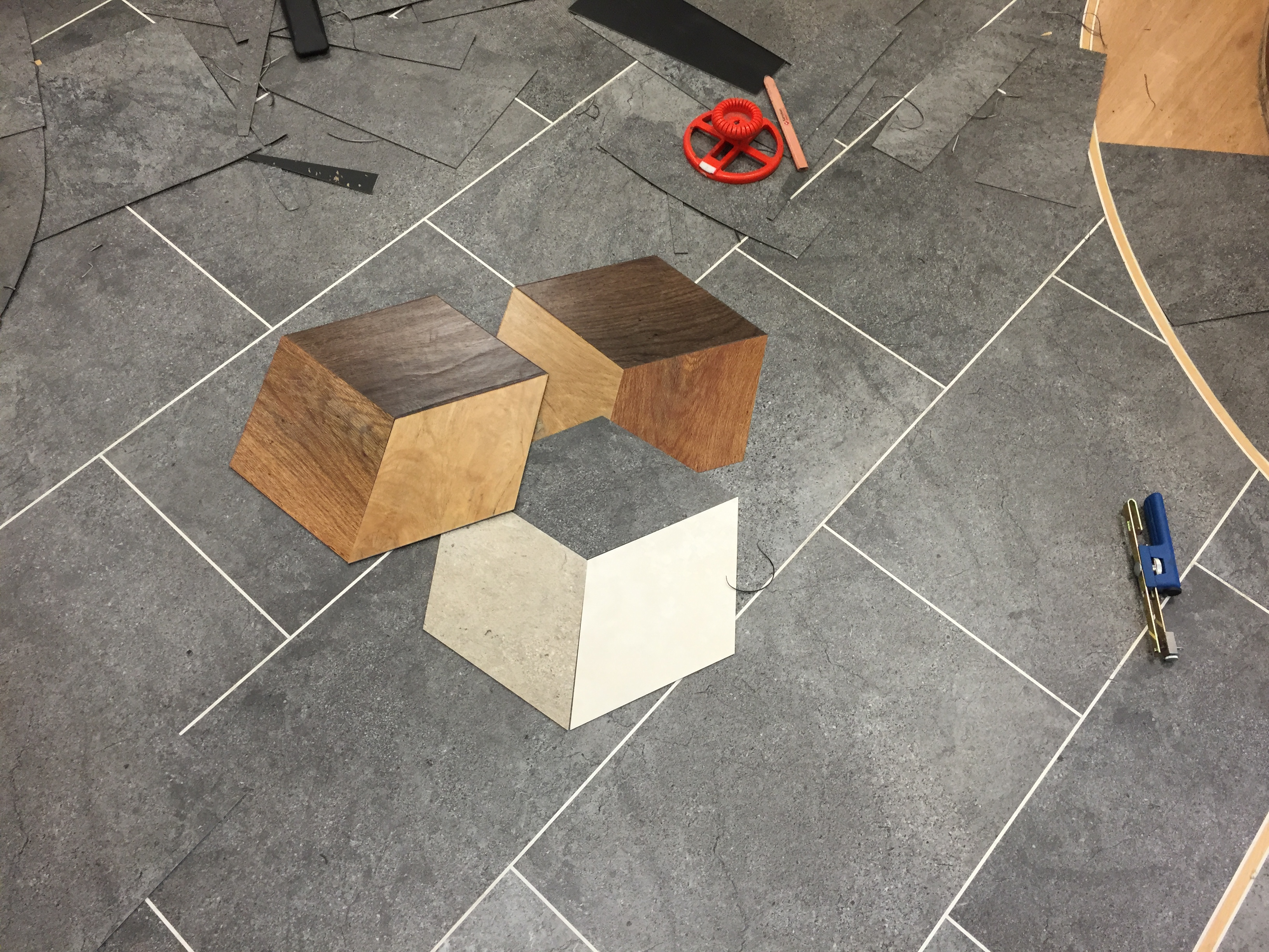 uk floor suppliers stockists fitters bolton oak manchester russet in and karndean flooring